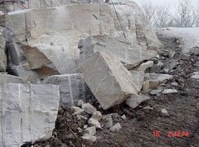 stone-thermal-mass